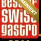 bosg-nominiert