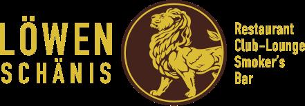 Löwen Schänis - Spezialitäten vom heissen Stein